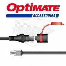 Optimate SAE 77 TM Adapter