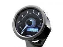 Otáčkoměr Velona 8000 RPM 361-513