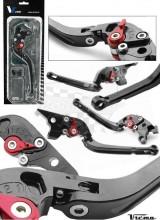 Páčka brzdová Racing Vicma 12573 Ducati