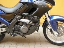 Padací rám RD Moto CF11KD Aprilia Pegaso 650 98-04 CF 11