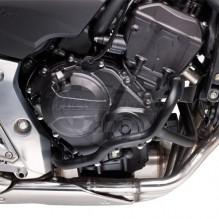 Padací rám Kappa KN 453 / KN453 Honda CB 600 Hornet 07-13