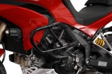 Padací rám SW Motech Ducati Multistrada DS 1200 10- SBL.22.142.10000/B