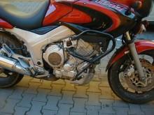 Padací rám RD Moto CF32KD Yamaha TDM 850 95-01 CF 32