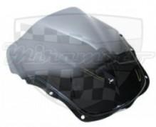 Plexi MRA Racing Honda CBR 1100 XX Blackbird 96-06