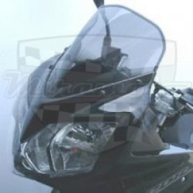 Plexi MRA Racing Honda CBR 125 04-10