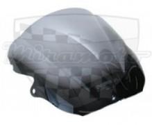 Plexi MRA Racing Honda CBR 600 F 95-98