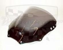 Plexi MRA Racing Honda CBR 900 RR Fireblade 98-99