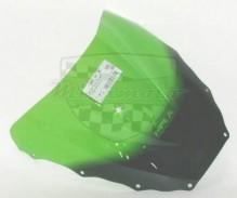Plexi MRA Racing Kawasaki ZX-9R 98-99