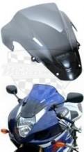 Plexi MRA Racing Suzuki GSX-R 1000 03-04