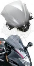 Plexi MRA Racing Suzuki GSX-R 1000 05-06
