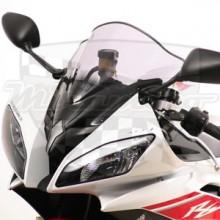 Plexi MRA Racing Yamaha R6 07-16