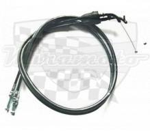 Plynové lanka sada 5VY-26302-01 Yamaha R1 04-05