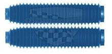 Prachovky / harmoniky modré 07995A