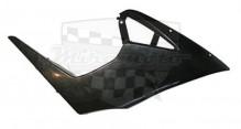 Pravá boční kapota Suzuki GSX-R 1000 K5 05-06 518-300-040