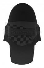 Přední blatník Honda CBR 1000 RR 08-09 518-105-010
