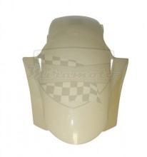 Přední blatník Honda CBR 1000 RR 06-07 518-104-010