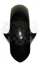 Přední blatník Yamaha R6 06-07 518-400-010