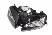 Přední světlo Honda CBR 600 RR 03-06
