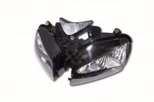 Přední světlo Honda CBR 1000 RR 04-07