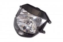 Přední světlo 221-009 Honda CBR 1100 XX Blackbird