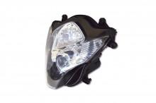 Přední světlo 221-033 Suzuki GSX-R 600 / 750 06-07