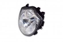 Přední světlo 221-036 Suzuki GSF 1250 Bandit 10-12
