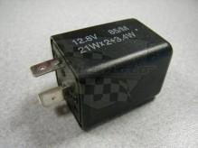 Přerušovač na blinkry 208-016