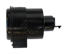 Přerušovač na blinkry WRE 14 Honda Bike-it