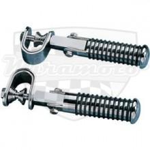 Přídavné stupačky Drag Specialties 253300 / 690-10 sada