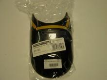 Prodloužení předního blatníku Honda XLV 1000 Varadero 99-08 05123