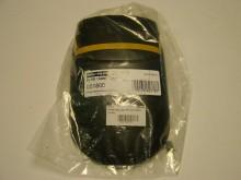 Prodloužení předního blatníku Honda XLV 700 Transalp 051800