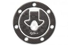 Proobikes Polep víčka nádrže PBG04K12 Kawasaki
