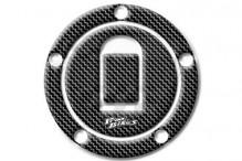Proobikes Polep víčka nádrže PBG05K12 Kawasaki