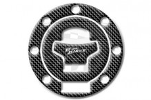 Proobikes Polep víčka nádrže PBG05S12 Suzuki