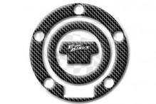 Proobikes Polep víčka nádrže PBG05Y12 Yamaha