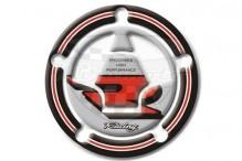 Proobikes Polep víčka nádrže PBG06K14 Kawasaki