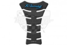 Proobikes tankpad Racing PBTX06025