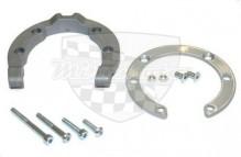 Quick-lock kroužek SW-Motech Aprilia TRT.00.475.175