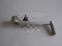 Řadící páka 10302 Honda CBR 600 RR 03-06