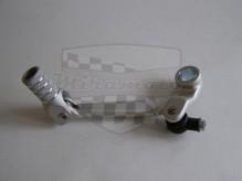 Řadící páka 10304 Honda CBR 600 F 99-05