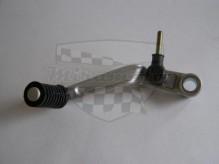Řadící páka 10307 Suzuki GSX-R 600-750 06-