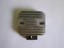 Regulátor dobíjení DZE 2351-01 Yamaha, Suzuki