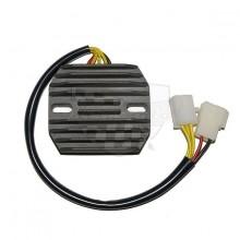 Regulátor dobíjení Electrosport ESR 170 Suzuki GS 500 E