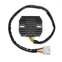 Regulátor dobíjení Electrosport ESR 264 Kawasaki VN 1500,1600