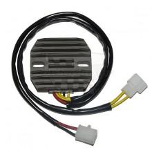 Regulátor dobíjení Electrosport ESR 560 Suzuki VZ 800 Marauder 97-04