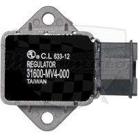 Regulátor dobíjení Emgo Honda 48-94611