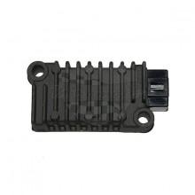 Regulátor dobíjení Electrosport ESR 080 , RGU 208 Yamaha XTZ, TDM