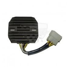 Regulátor dobíjení PW 272-026 Yamaha XV 1100
