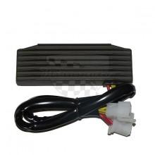 Regulátor dobíjení Electrosport ESR 752 Suzuki VS 800/1400 272-752