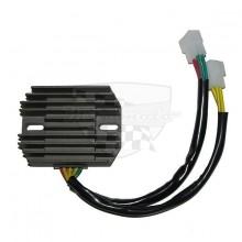 Regulátor dobíjení Electrosport ESR 535 Triumph 272-535